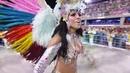 Карнавал в Рио-де-Жанейро 2016 1