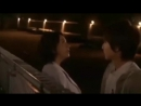 Доктор Кураиши Шоко ~Смерть от капельницы~ Joi Kuraishi Shoko ~Shi no Tenteki ~