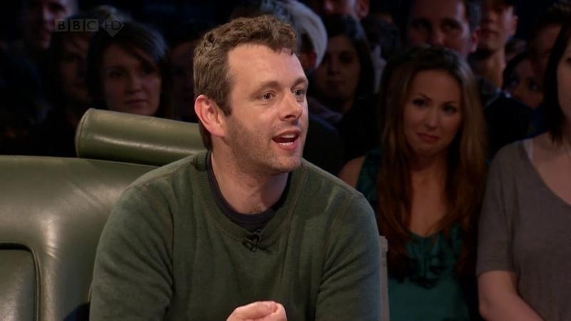 Top Gear Топ Гир 14 сезон 2 серия Собственный электро кар 9 HD На Русском