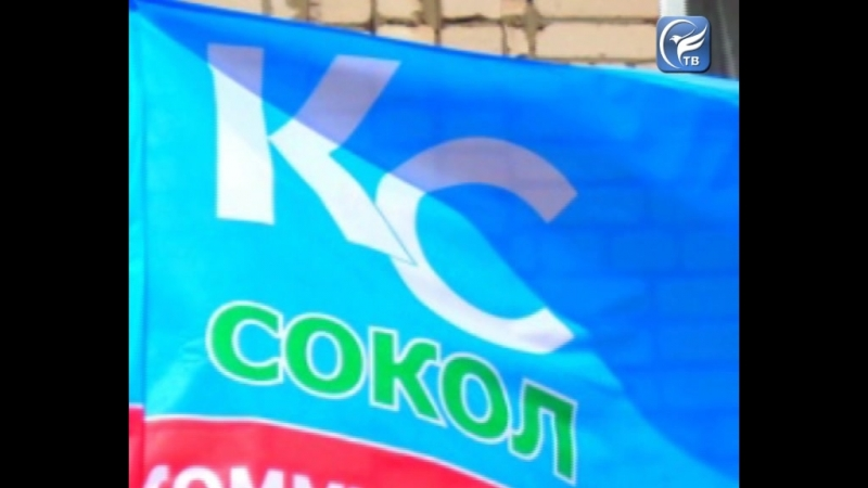 Более миллиона рублей похищено со счетов МУП Коммунальные системы в Соколе