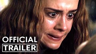 RUN Trailer (Thriller, 2020) Sarah Paulson