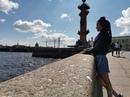 Кристина Коваль - Иваново,  Россия