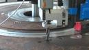 Sir Meccanica S.p.A. - FMax 1500