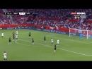 Sevilla vs Standard Liege 5–1 Resumen Goles 20_09_2018 HD