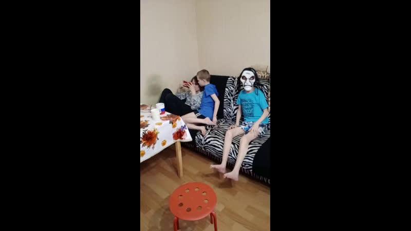 Сергей Ишков Live