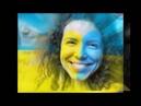 Україна моя Батьківщина