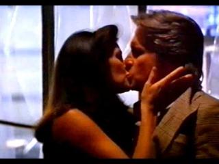 Disclosure / Разоблачение (1994) - Trailer / Немецкий трейлер