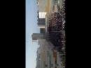 Video 1fddf6f58613112527a26194c17e8fde