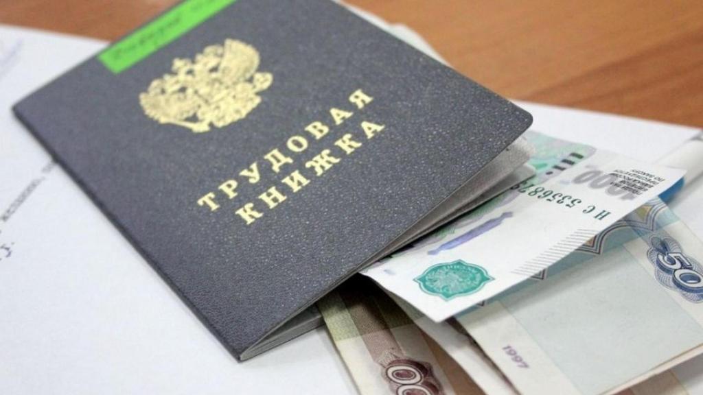 В КЧР руководителя ЦСОН уличили в мошенничестве