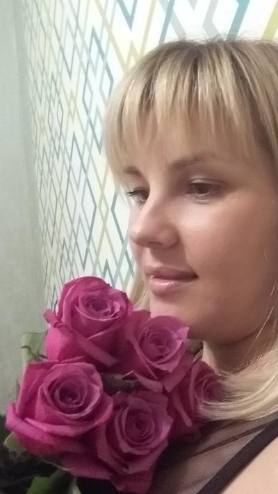 Ильвира Хасанова