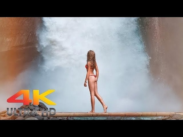 Summer Hits 2020 🌱 The Best Of Vocal Deep House Music Mix 2020 🌱 Santorini Music Mix 2020 6