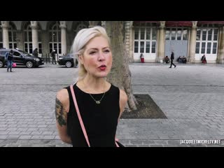 [JacquieEtMichelTV] Sophie 40 Years Old FRENCH