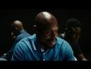 Kery James - Rester en vie [Clip Officiel]