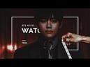 BTS | WATCH ME 「AU!COLLAB」