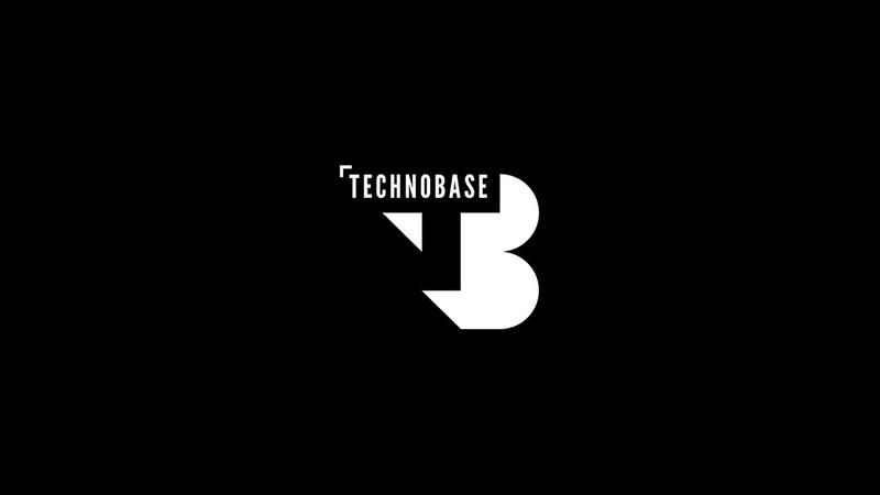 Victoria Franches b2b M fourk Supernova Techno I Liget Club I Budapest 2020 02 15