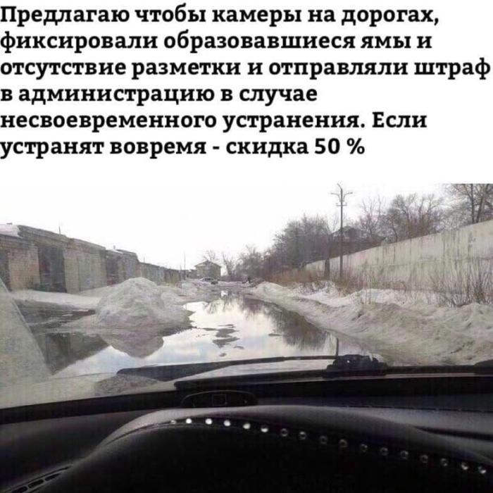 https://sun1-16.userapi.com/c543109/v543109064/3f71c/YOveAiuYDv4.jpg