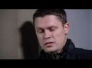 Глухарь Продолжение 16-я серия «Мусора»