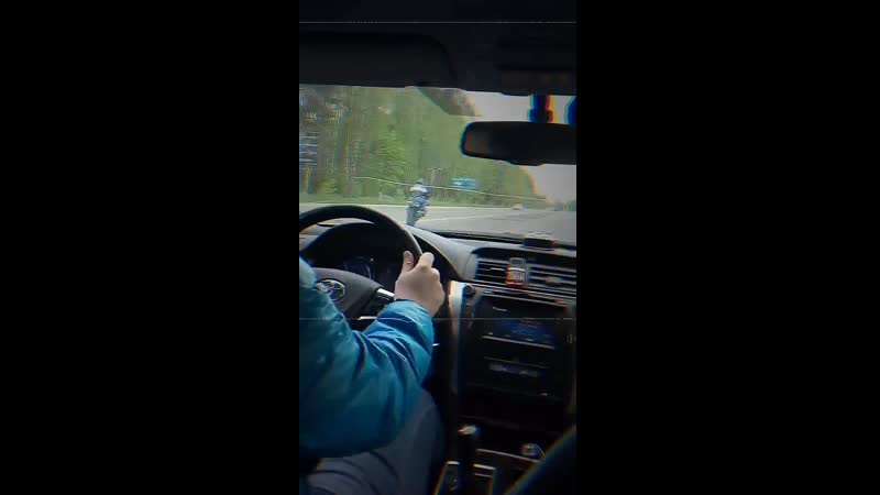 Suzuki valit
