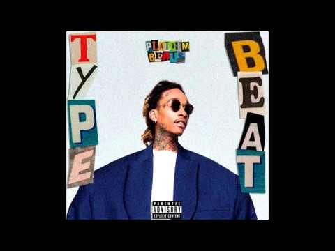 FREE Wiz Khalifa Ft Lil Wayne Facetime Type Beat 2020 Prod By PLATIUM x GEZIN 808 MAFIA