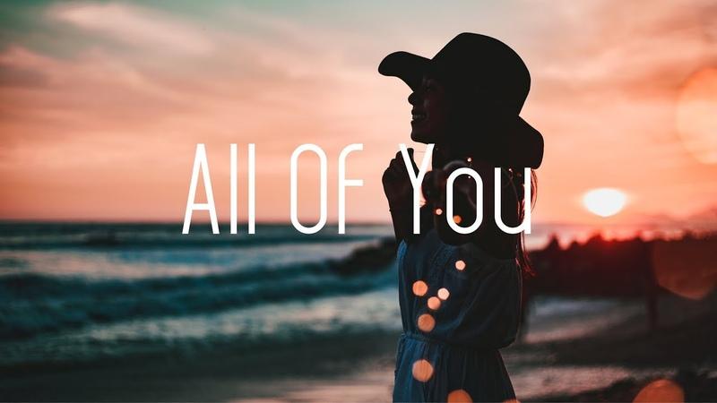 Villms HI DIVE - All Of You (Lyrics)