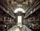Самые живописные библиотеки мира, в которых хочется провести вечность