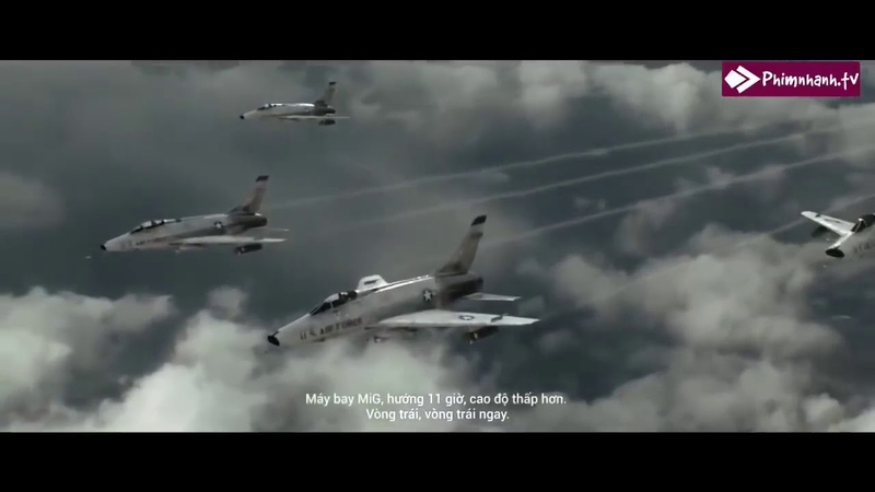 The First Swallow Wings MiG 17 Dogfight Ham Rong Bridge 4 4 1965 Viet Nam War