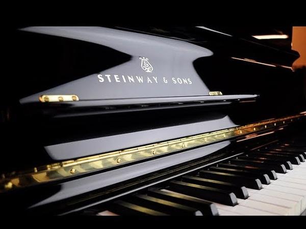 Над клавишами старого рояля. Мелодекламация. Читает Ирина Казанцева, автор стихов Ирина Казанцева.