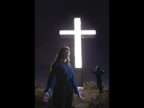 End Times Christians Why Is This Happening To Me Timothy J Douglass Sr Super Power Prayer