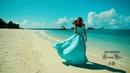 HEAVENLY PLACE ♔LONA