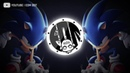 Sonic - Green Hill Zone Rukasu Remix