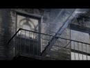 BBC: Грязные города - Индустриальный Нью-Йорк | 3 серия из 3 | 2011 | HD 1080