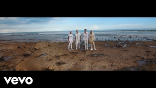 Nacho, Joey Montana, Yandel - Ya No Ms ft. Sebastian Yatra (Official Video) ft. Sebastian Yatra