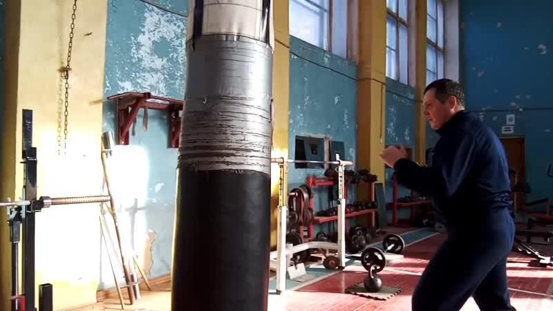 Тренировки спортзал Богородицк