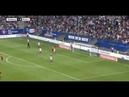 Гамбург 1 1 Бавария Сандро Вагнер Hamburg 1 1 Bayern Sandro Wagner