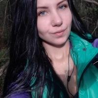 Нажмите, чтобы просмотреть личную страницу Юлия Васильева