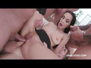 Nicole Love порно porno русский секс домашнее видео hd