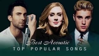 Pop 2020 Hits - Rihanna, Maroon 5, Taylor Swift, Ed Sheeran, Adele, Shawn Mendes, Sam Smith