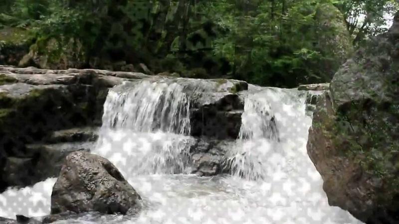 Waterfall Lastiver, Լաստիվերի ջրվեժ