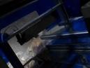 упаковщик Пума-1(верхняя подача пленки).MPG