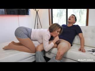 Emily Addison - Humper Therapy Full Mom, MILF, Wife, Big Ass, порно, зрелые, милф, инцест, мамки, фулл с мамками