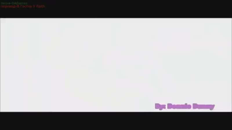 [v-s.mobi]Пять ночей с Фредди анимация песня на русском sub-Not Here All Night-субтитры(Rus В Гостях У Faith).mp4