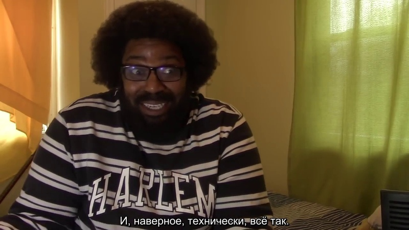Rap Critic- Top 5 WORST LYRICS (MAY 2020) (Rus Sub)