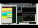 7 урок Курс обучения NYSE, NASDAQ, AMEX