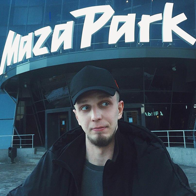 Саша Тилэкс | Москва