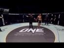 Martin Nguyen defeats Rocky Batolbatol via Submission at 2 10 of Round 2