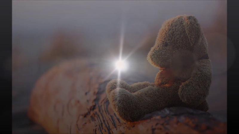 Болит душа и слезы на очах в Утешение