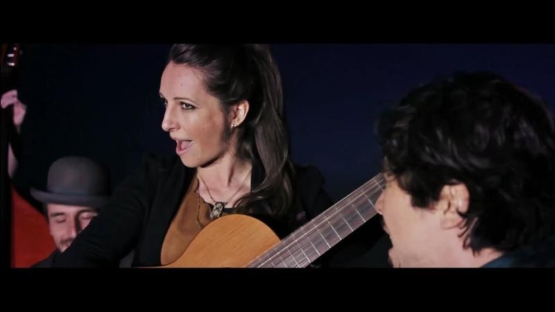 Alma Corazón y Vida - AnnaLu Shavez - Un Puesta del Sol Part 3