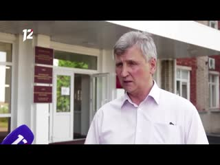 От жителей закрытой на карантин омской деревни принимают заявки на лекарства и продукты