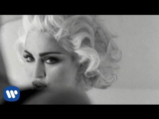 КЛИП Мадонна  Madonna - Justify My Love 1990, Official Video