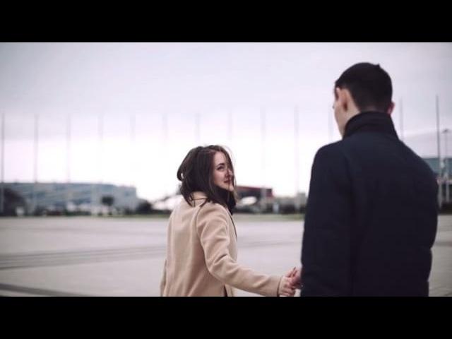 Kuvshinov movies video